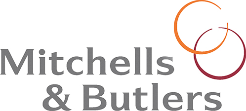 Mitchell and Butlers